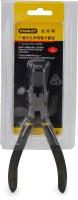 Stanley 84-447-23 Circlip Plier