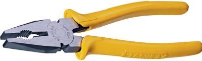 70-461-Combination-Plier-(8-inch)