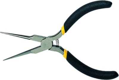 8409623 Needle Nose Miniature Plier