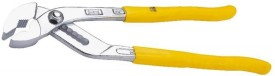 4439010-Water-Pump-Plier-(10-Inch)
