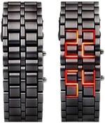 kem Flow Gold Pocket Watch Chains 293