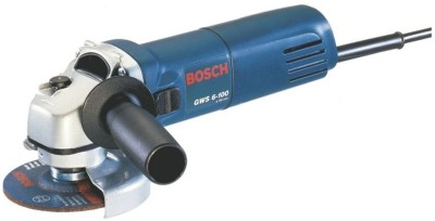 Bosch-GWS-6-100-Metal-Polisher