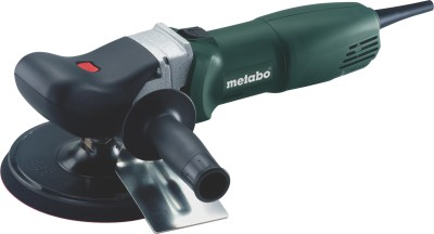 Metabo Pe 12-175 Angle Polisher Metal Polisher