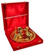 Panditnmshrimali Brass