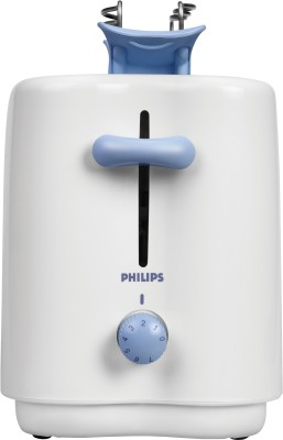 Philips-HD4823/01-Pop-Up-Toaster