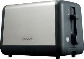 Kenwood TTM335 2 Slice Pop Up Toaster