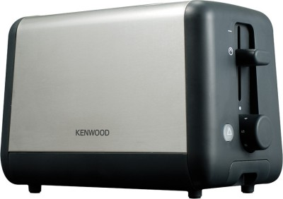 Kenwood TTM335 2 Slice Pop Up Toaster