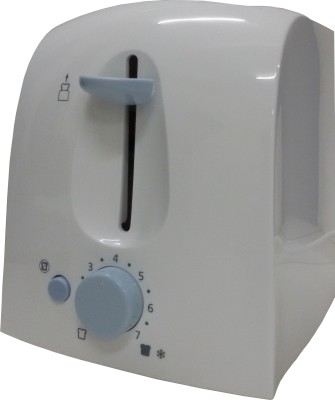 Morphy Richards AT201 Pop Up Toaster