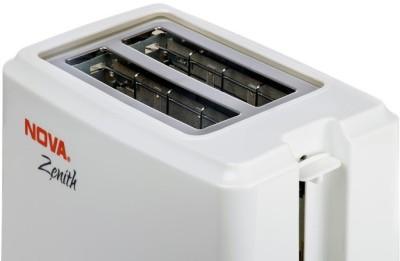 Nova-Zenith-NBT-2307-2-Slice-Pop-Up-Toaster