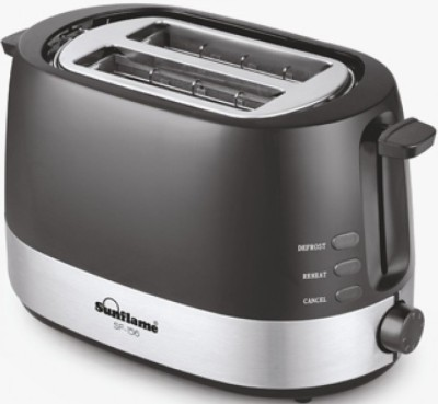 Sunflame-SF-156-Pop-Up-Toaster