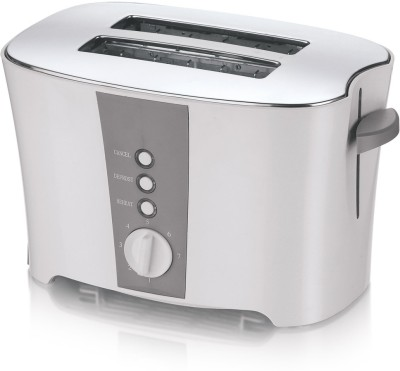 Kraft-Atheno-2-Slice-700W-Pop-Up-Toaster