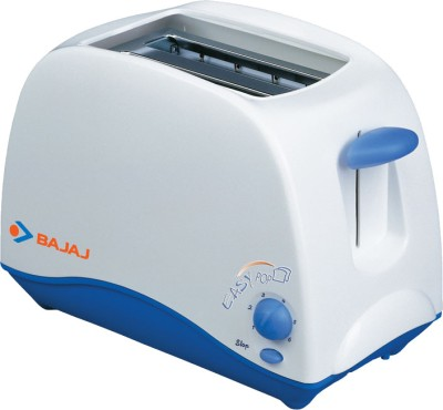 Bajaj Majesty New Easy Pop Up Toaster