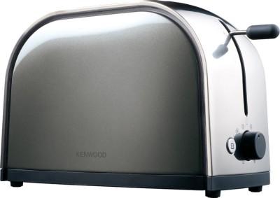 Kenwood TTM 105 900 W Pop Up Toaster