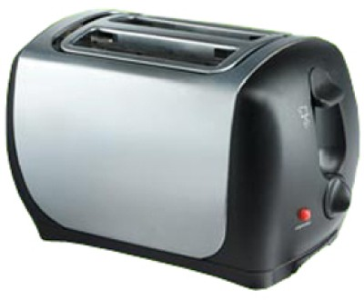 Buy Morphy Richards Deluxe 2 Slice Pop Up Toaster: Pop Up Toaster