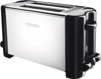 Philips HD4816 Pop Up Toaster: Pop Up Toaster