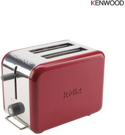 Kenwood TTM 021 Pop Up Toaster