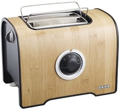 Usha PT 3210B Pop Up Toaster