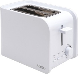 Sogo-SS-5355-750W-Pop-Up-Toaster