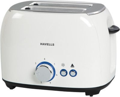 Havells Crust Pop Up Toaster