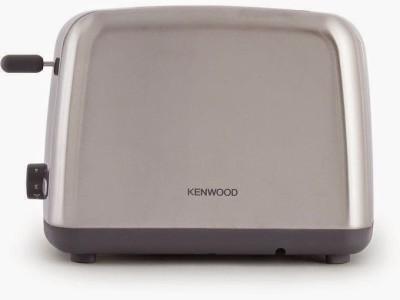 Kenwood KE-TTM440 900 W Pop Up Toaster