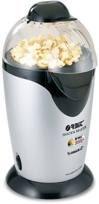 Orbit Chuck 13021986 60 g Popcorn Maker