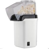 KB's Standard Potable One 0 L Popcorn Maker (White)