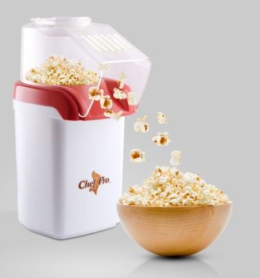 CPM-093 Snack Mate Popcorn Maker