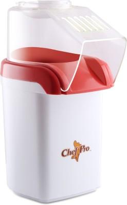 CPM-093-Snack-Mate-Popcorn-Maker