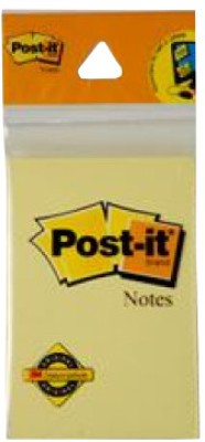 Buy 3M 100 Sheets Post-its Note: Post It