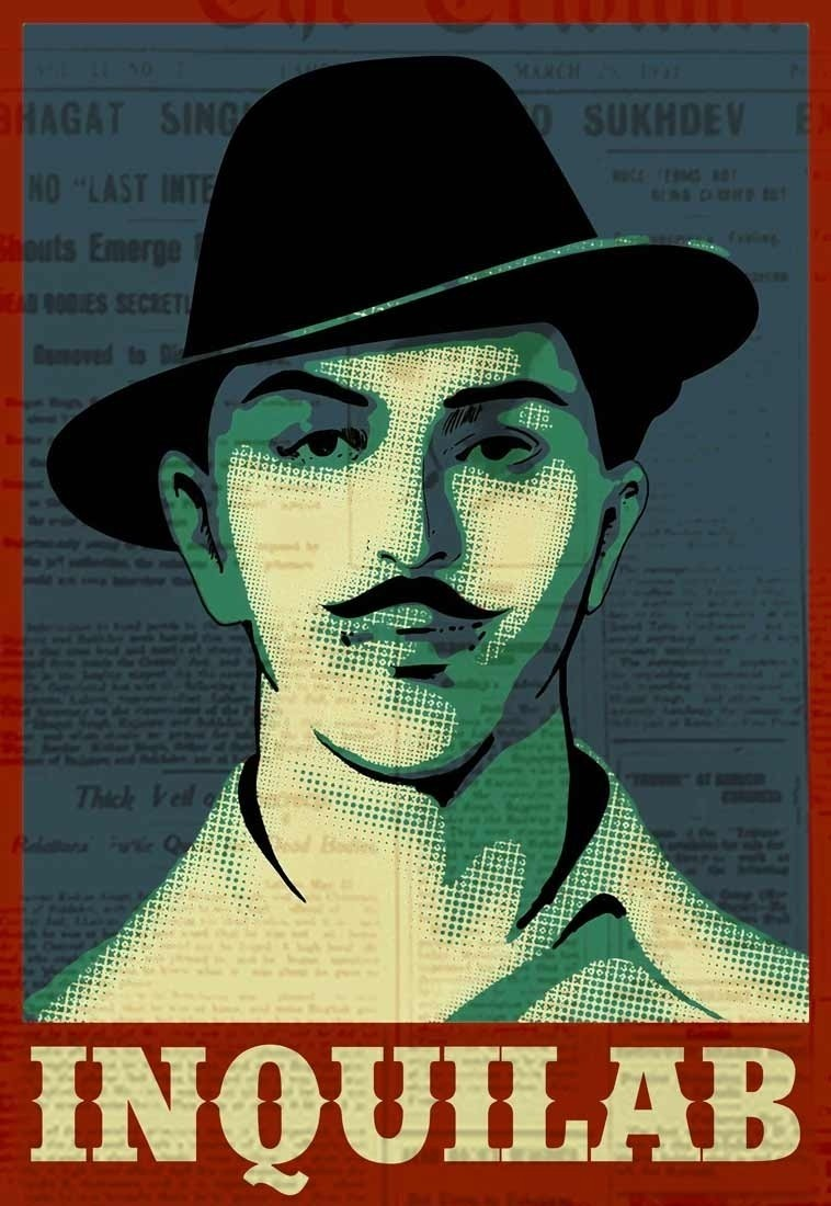 essay on bhagat singh in punjabi Essay on bhagat singh bhagat singh essay 1 (200 words) bhagat singh, better known as, shaheed bhagat singh was a freedom fighter who left no stone unturned to bring about reforms in the fight against the british.