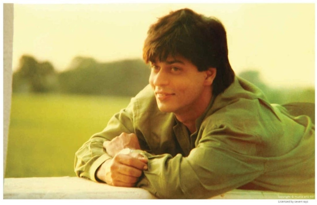 pardes hindi film