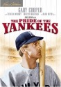 The Pride Of The Yankees - 1942 Paper Print - Small, Rolled