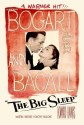 The Big Sleep - 1946 Paper Print - Small, Rolled