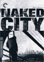 The Naked City - 1948 Paper Print - Small, Rolled