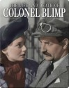 The Life And Death Of Colonel Blimp - 1943 Paper Print - Medium, Rolled