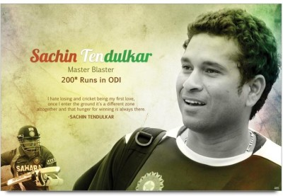 sachin tendulkar essay essay on my favourite player sachin tendulkar