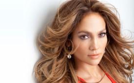 Jennifer Lopez A3 HD Poster Art PNCA11292 Photographic Paper