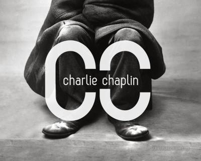 Boots Chaplin - Boots Paper Print