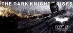 Da Vinci Posters Posters Dark Knight Rises Da Vinci Fine Art Print