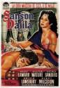 Samson And Delilah - 1949 Paper Print - Medium, Rolled - POSDZKQFBU4ZBUEB