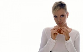 Charlize Theron A3 HD Poster Art PNCA4187 Photographic Paper