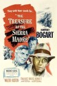 The Treasure Of The Sierra Madre - 1948 Paper Print - Small, Rolled