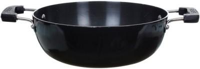 Kosher-hard-anodised-Kadhai-(1.75-L)