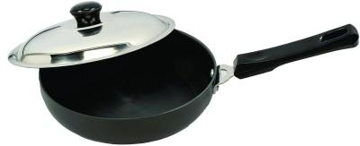 SignoraCare Pan NA cm diameter