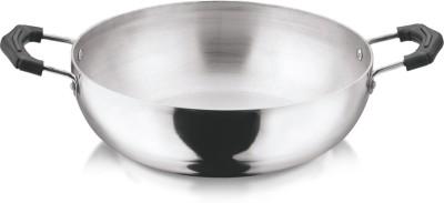 Suruchi-Concave-Kadhai-(1.5-L)