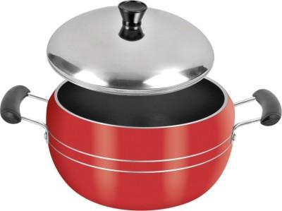 Jaipan-Pot-2.5-L