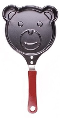 Futaba Mini Piggy Pan 12 cm diameter (Iron)
