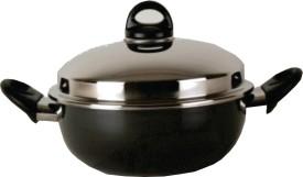High-Dome-Kadhai-(3-L)