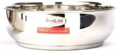 SSE18A-Cooking-Kadhai-(1.5-L)