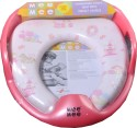 MeeMee Potty Seat Potty Seat - MeeMee Potty Seat
